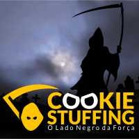 cookie-stuffing